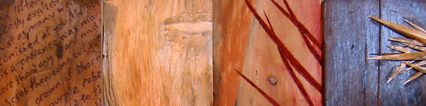 02_wood_in_fine_art