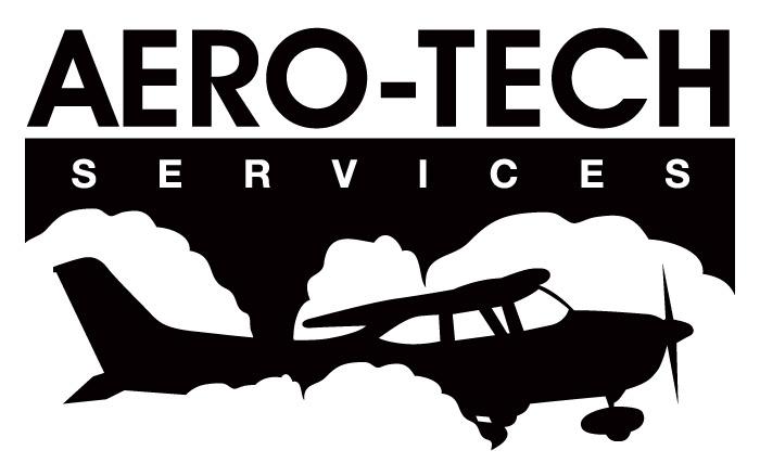 Proposed flight company logo