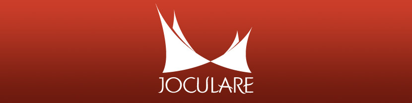 Joculare: The Art of Juggling