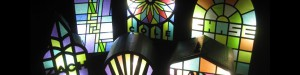 111_stained_glass
